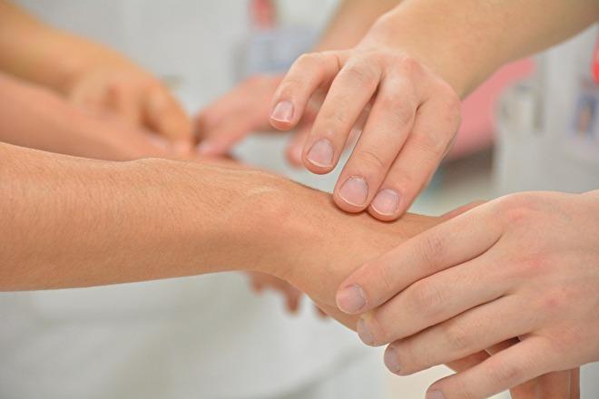 第3回日本在宅医療連合学会へ参加します